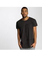 Rocawear T-Shirty New czarny