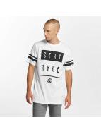 Rocawear T-skjorter Stay hvit