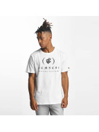 Rocawear T-skjorter Group hvit