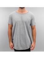 Rocawear Tall Tees Long grey