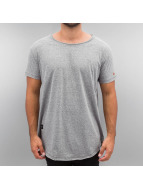 Rocawear Tall Tees Long grigio
