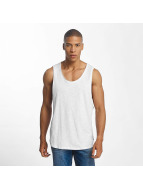 Rocawear Tank Tops Barrel белый