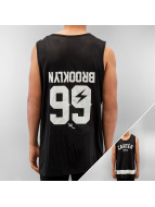 Rocawear Tank Tops ROC Injection Basketball черный