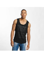 Rocawear Tank Tops Charly black
