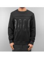 Tonne Sweatshirt Black...