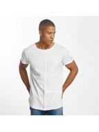 Rocawear Tričká New biela