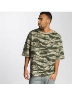 Rocawear trui Oversized camouflage