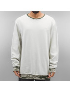 Rocawear trui Sweatshirt olijfgroen