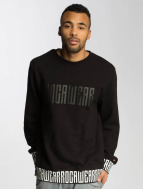 Rocawear trui Print zwart