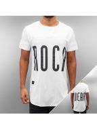 T&T Roca T-Shirt White...