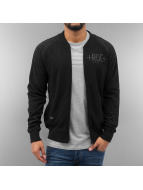 Rocawear Übergangsjacke Outerwear schwarz