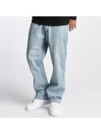 Rocawear R Loose Fit Jeans Lighter Wash
