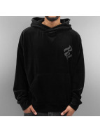 Velour II Hoody Black...
