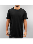 Wrinkles T-Shirt Black...