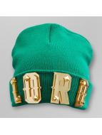 RSVP will.i.am шляпа Lord зеленый