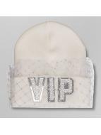 RSVP will.i.am Beanie VIP weiß