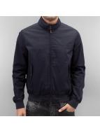 Schott NYC Демисезонная куртка Stardust синий