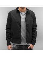 Schott NYC Демисезонная куртка Evans черный