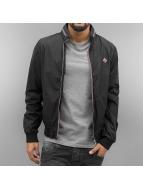 Schott NYC Университетская куртка Classic черный