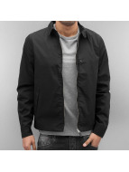 Schott NYC Lightweight Jacket Evans black