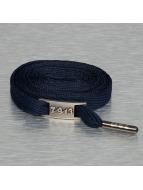 Seven Nine 13 Accesoria de zapatos Full Metal azul