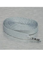 Seven Nine 13 Accessori scarpe Hard Candy Flat grigio