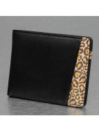Seven Nine 13 Cartera Cash Cow negro