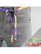Seven Nine 13 Cinturón Hippie Too 3er Packs colorido