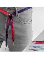 Seven Nine 13 Cinturón Himnin 3er Pack colorido