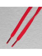 Seven Nine 13 Dodatki do butów Hard Candy Short czerwony