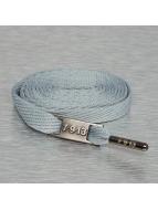 Seven Nine 13 Shoe accessorie Full Metal grey