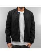 SHINE Original Демисезонная куртка Dee черный