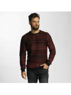 SHINE Original Пуловер Wilber красный