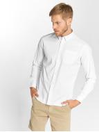 SHINE Original Рубашка Poplin белый