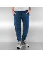 SHINE Original Спортивные брюки Basic синий