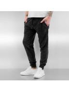 SHINE Original Спортивные брюки Basic черный