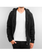 Boa Zip Hoody Black...