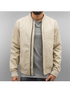 SHINE Original Rex Jacket Sand