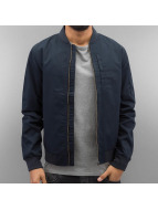 SHINE Original Rex Jacket Cold Navy