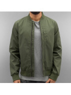 SHINE Original Rex Jacket Army