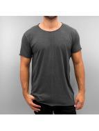 SHINE Original Camiseta Daniel gris