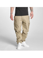 SHINE Original Cargo Fresh beige