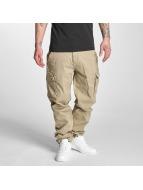 SHINE Original Cargo pants Fresh beige