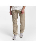 SHINE Original Cargo pants Cargo beige