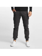 SHINE Original Cargo pants Slim gray