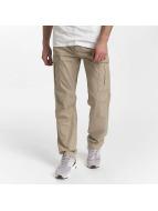 SHINE Original Chino bukser Cargo beige