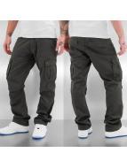 SHINE Original Chino bukser Cargo grå