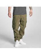 SHINE Original Chino bukser Fresh grøn