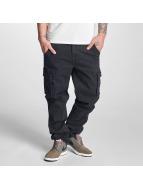 SHINE Original Chino bukser Fresh svart