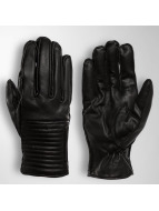 SHINE Original Glove Original Winter black